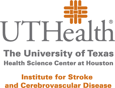 The University of Texas Health Science Center at Houston McGovern Medical School